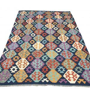 Persian Chobi Kilim 240 x 167 CM