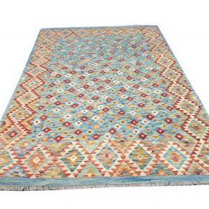 Persian Chobi Kilim 250 x 178 CM