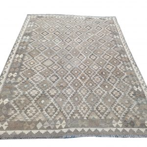 Persian Natural Kilim 240 x 180 CM