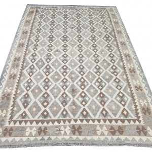 Persian Natural Kilim 250 x 166 CM