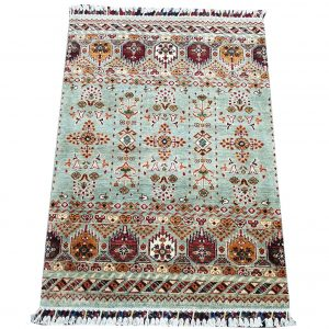 Persian Chobi 119 x 85 CM